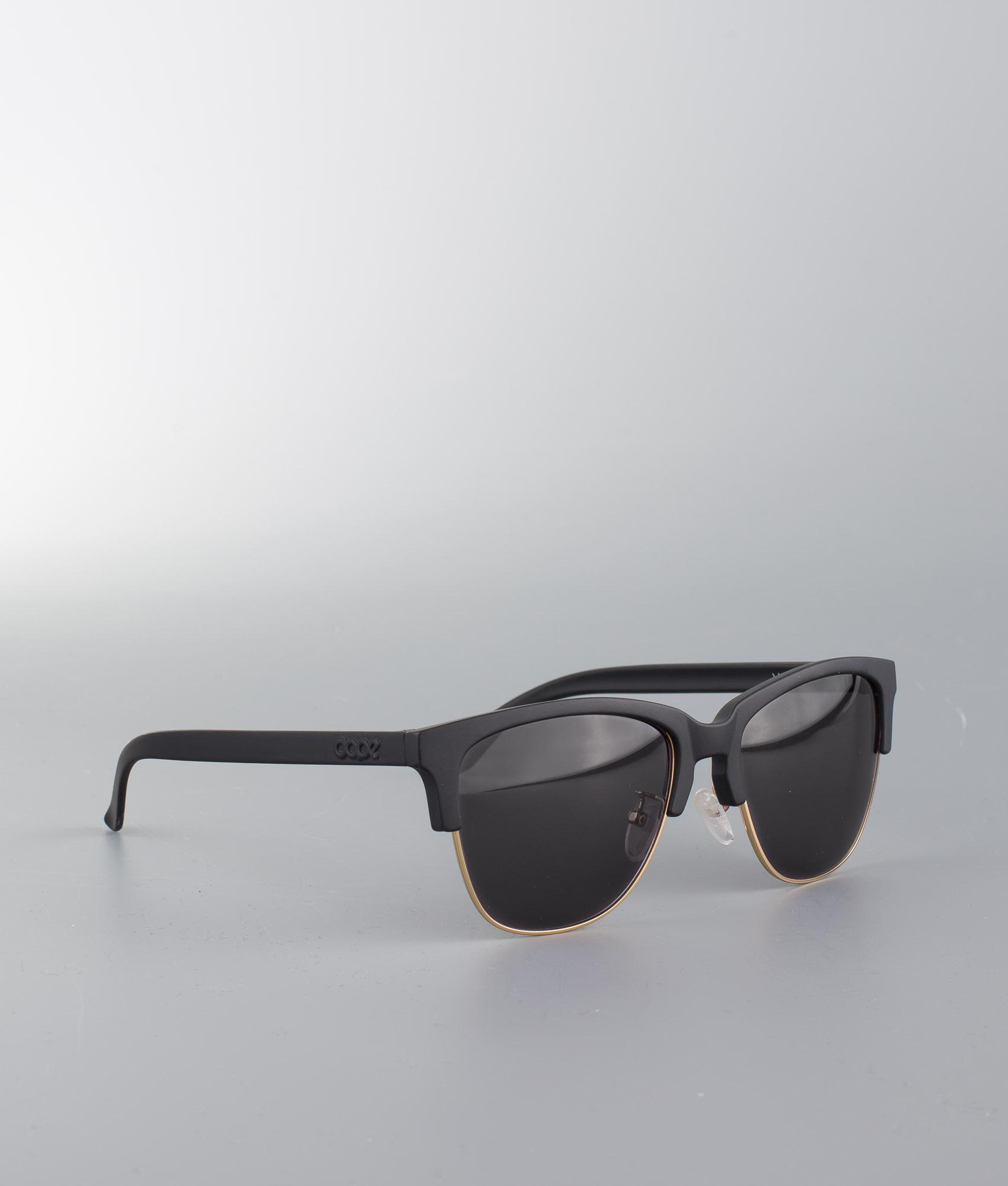 Solglasögon Dam Streetwear | Fri Frakt | Ridestore.se