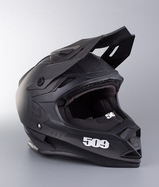 Snowmobile Helmets For Sale >> Snowmobile Helmets Buy Online Here Ridestore