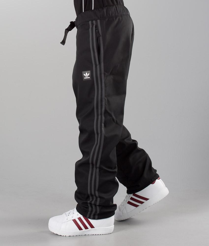 Pantaloni Snowboard Adidas Blackdgsogr Da Lazymanpant Snowboarding qrBgOBERP