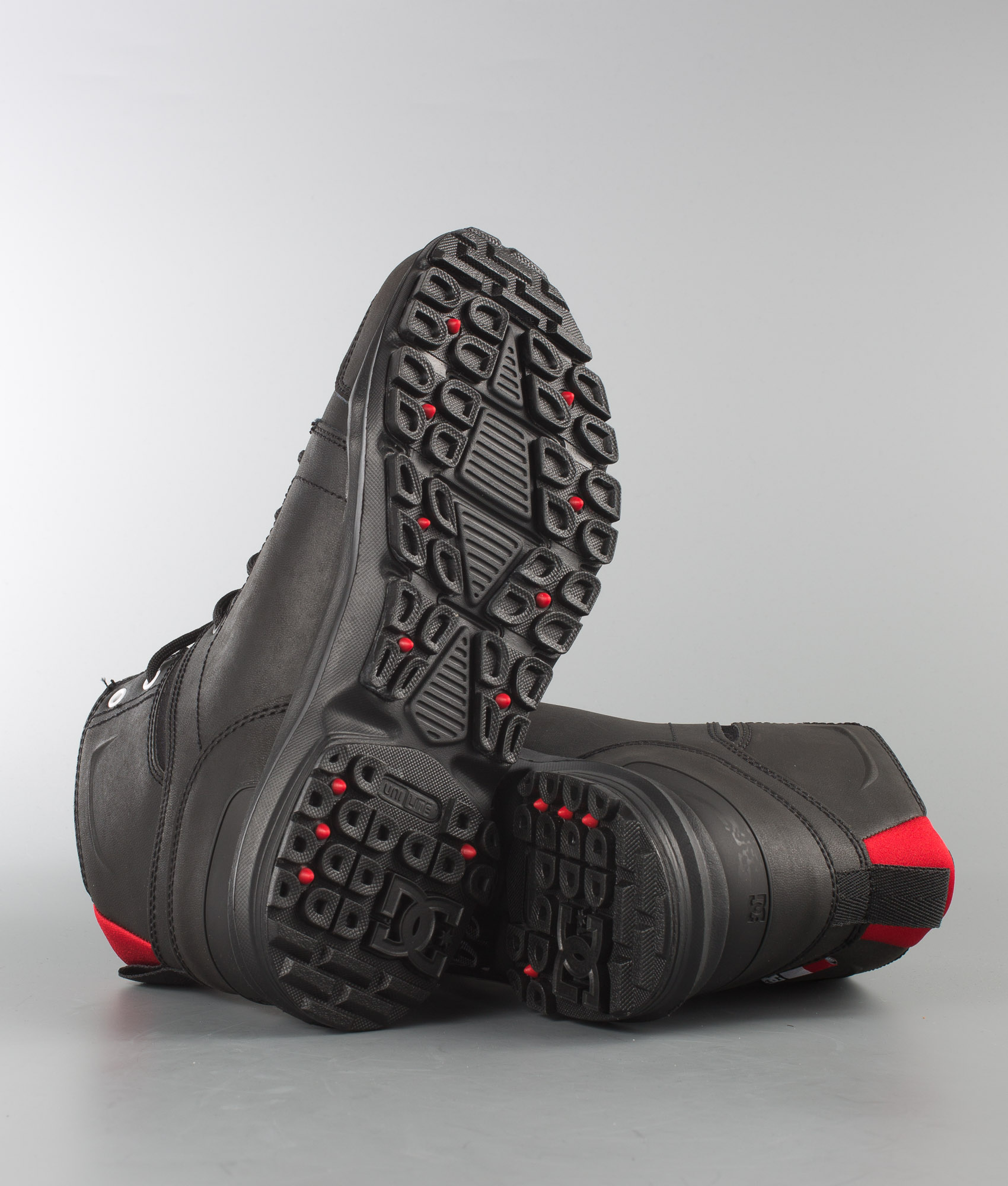 Redwhite Dc Chez Chaussures Blackathletic De Torstein pgYYqn1O