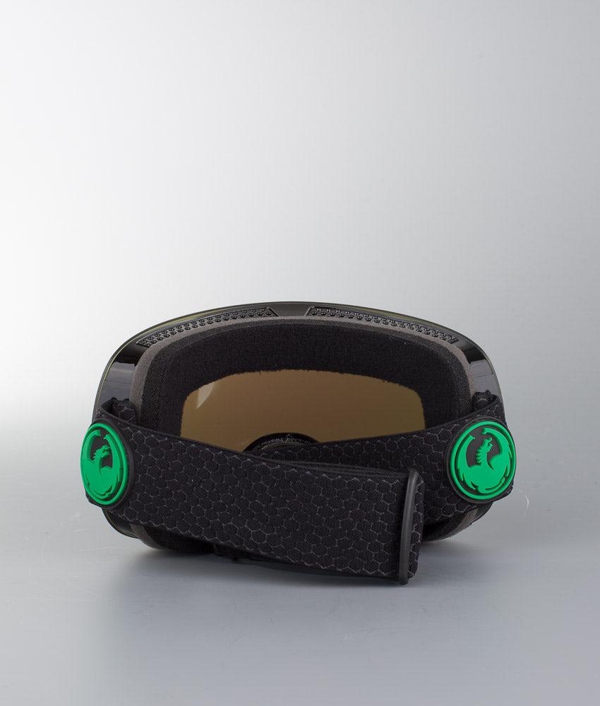 Kjøp X1 Skibriller fra Dragon på Ridestore.no - Hos oss har du alltid fri frakt, fri retur og 30 dagers åpent kjøp!