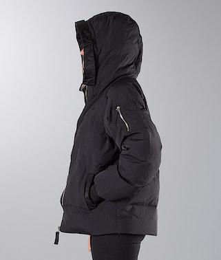 7df31de3caf1 Adidas Originals Short Bomber Jacket