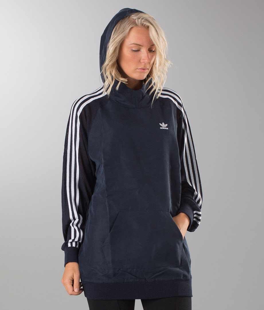 Adidas Originals 3Str Long Hoodie Legink