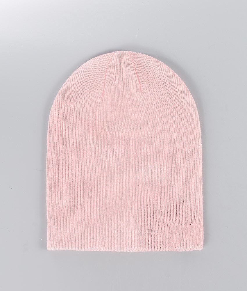 Dope Solitude Mütze Pink