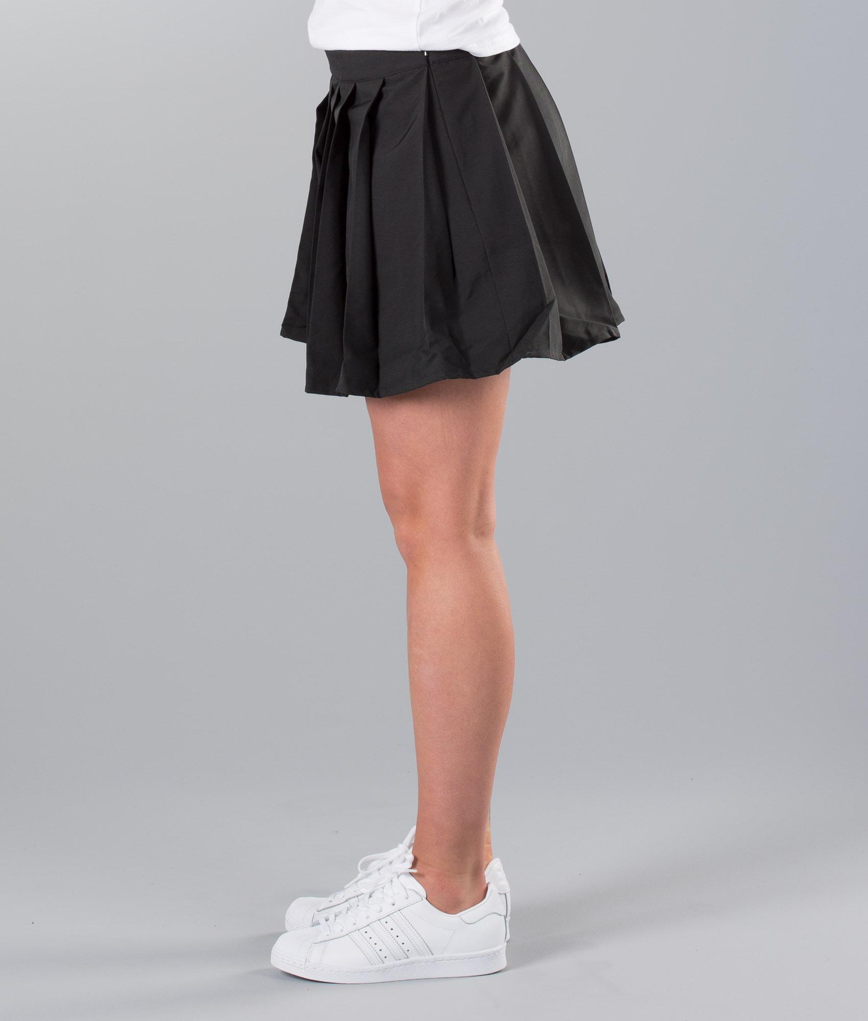 Adidas Originals Clrdo Jupe