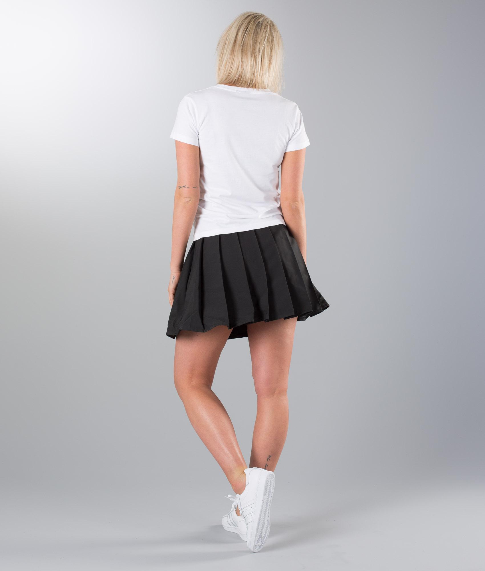 adidas Originals Clrdo Rock für Damen Schwarz