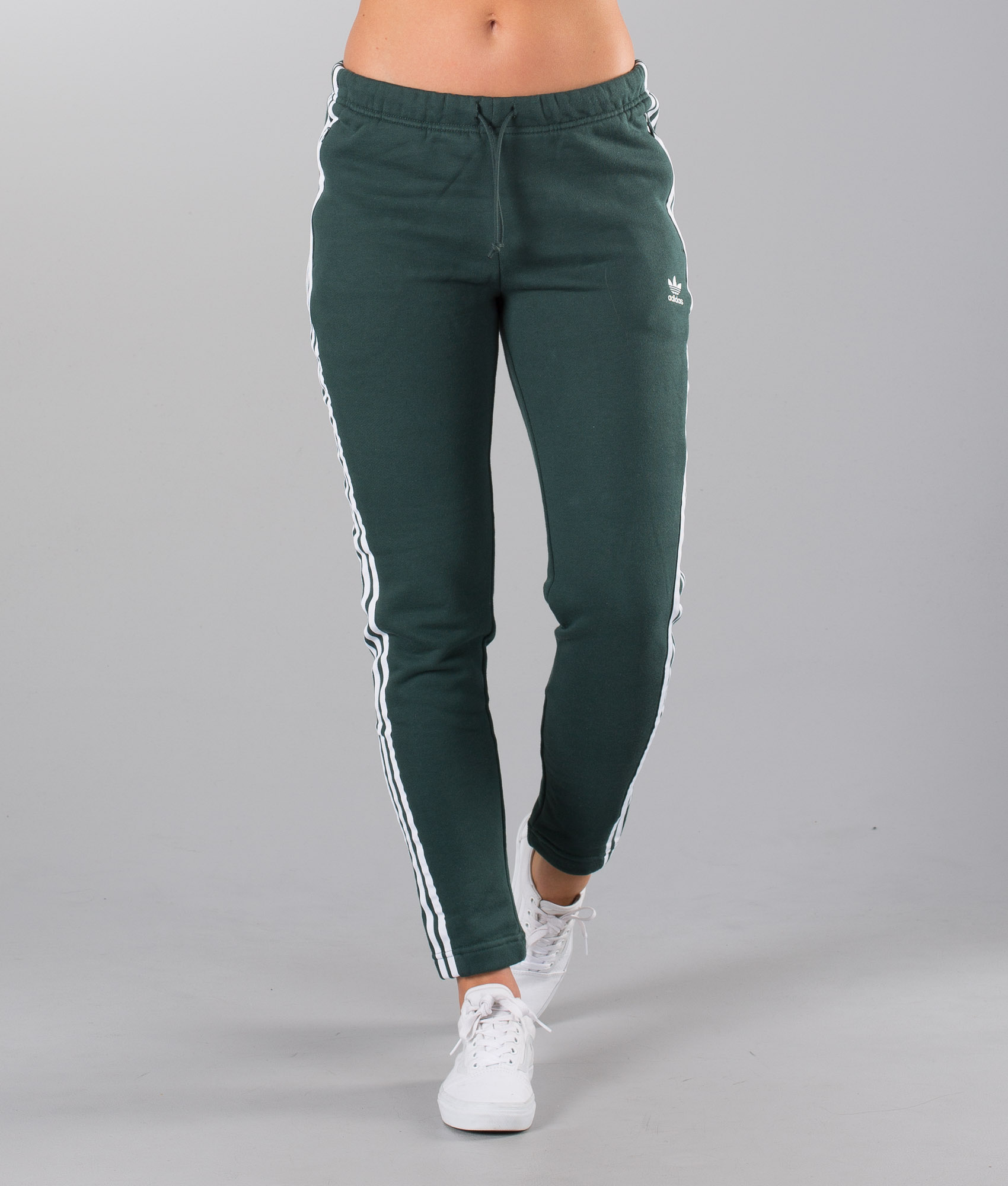 Originals Cuf Pantalon Adidas Tp Green Regular Mineral QxEerdCBoW