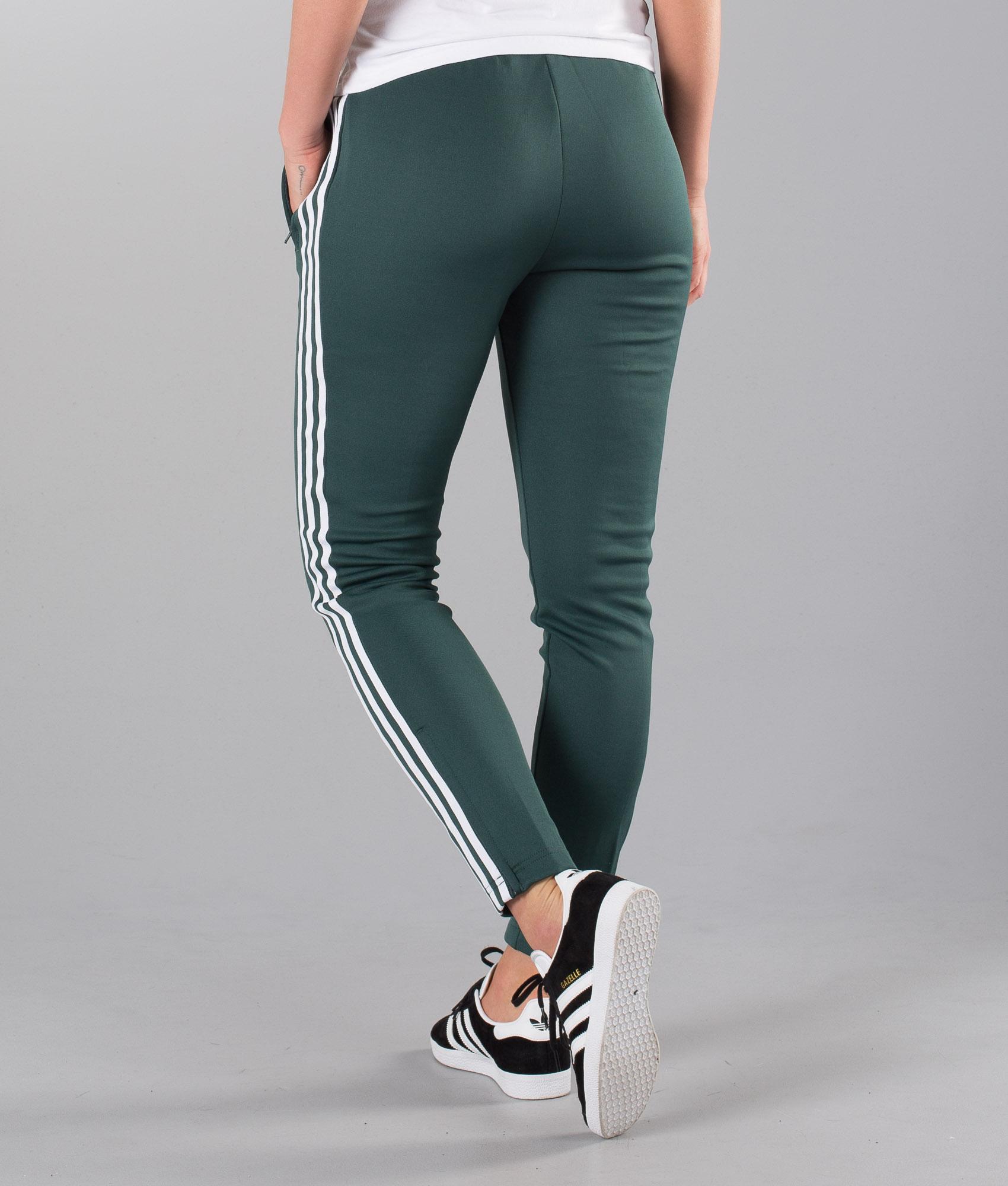 Originals Pants Sst Adidas Sst Originals Sst Pants Adidas Originals Adidas nwCqZOR0w