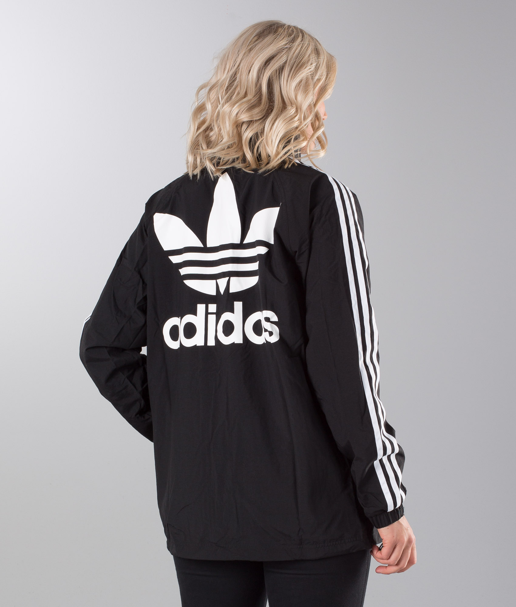 fi Stadium Ridestore Black Adidas Originals Takki SzpUMV