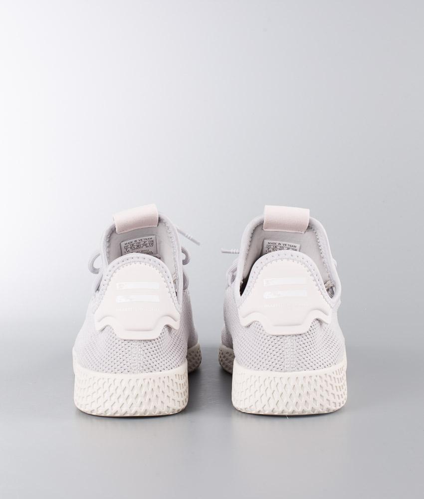 Hu Kengät Grey Pw W Tennis Solid Originals Greylgh Lgh Adidas xtXwqzfnx