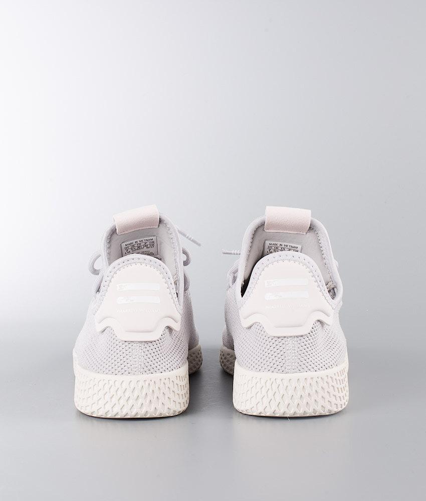 074c09e4fbb88 Adidas Originals Pw Tennis Hu W Shoes Lgh Solid Grey Lgh Solid Grey ...