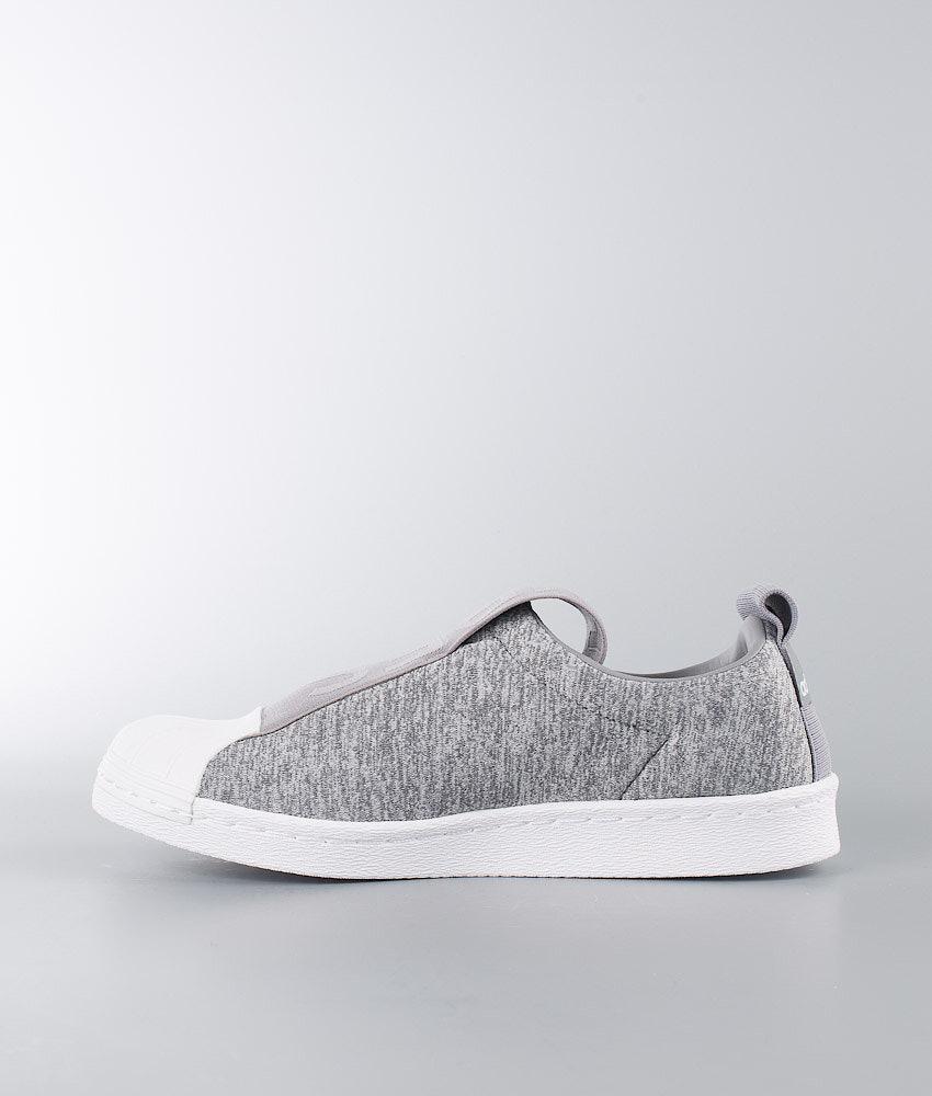 info for 51b60 c9a65 Adidas Originals Superstar BW3S Slip Schoenen