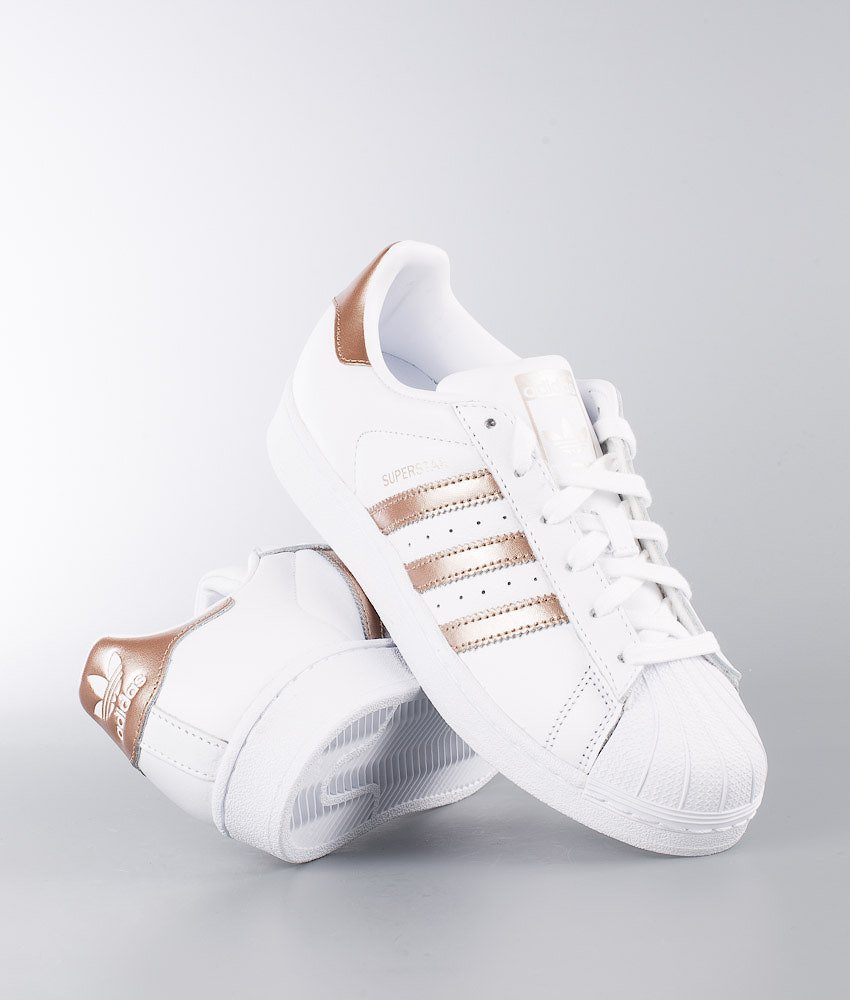 Adidas Originals Superstar Shoes White. Ftwr White Cyber Metallic Ftwr White f33213f6c