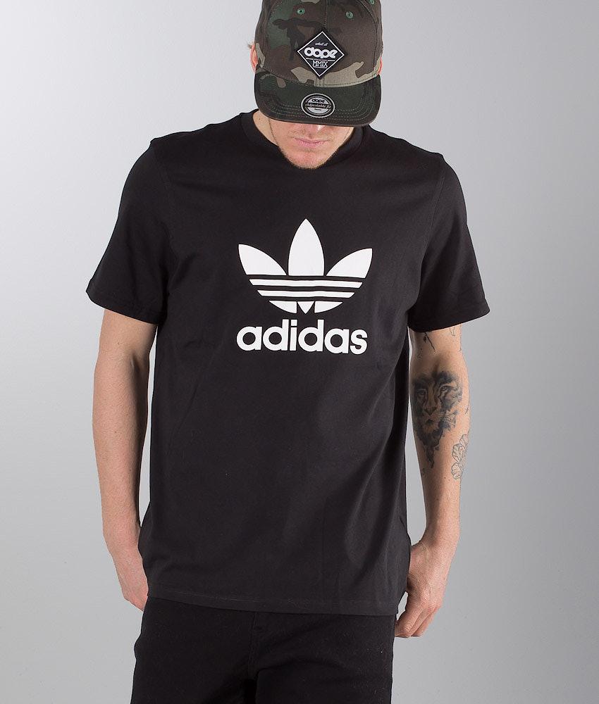 Ridestore.se  Streetwear REA - Handla billigt online här 931b252464416