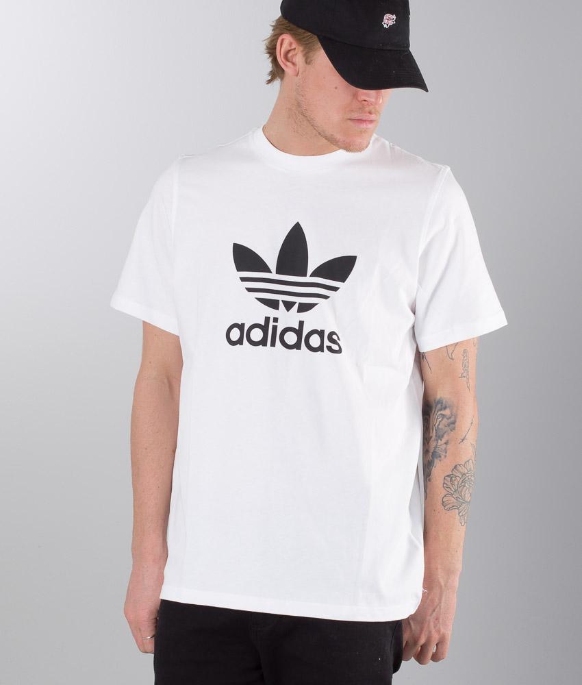 vit adidas t shirt dam