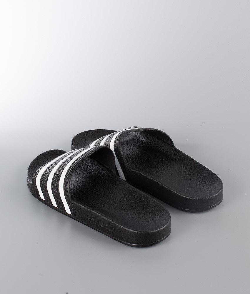 cheap for discount 8c5cb 165a1 Adidas Originals Adilette Sandal