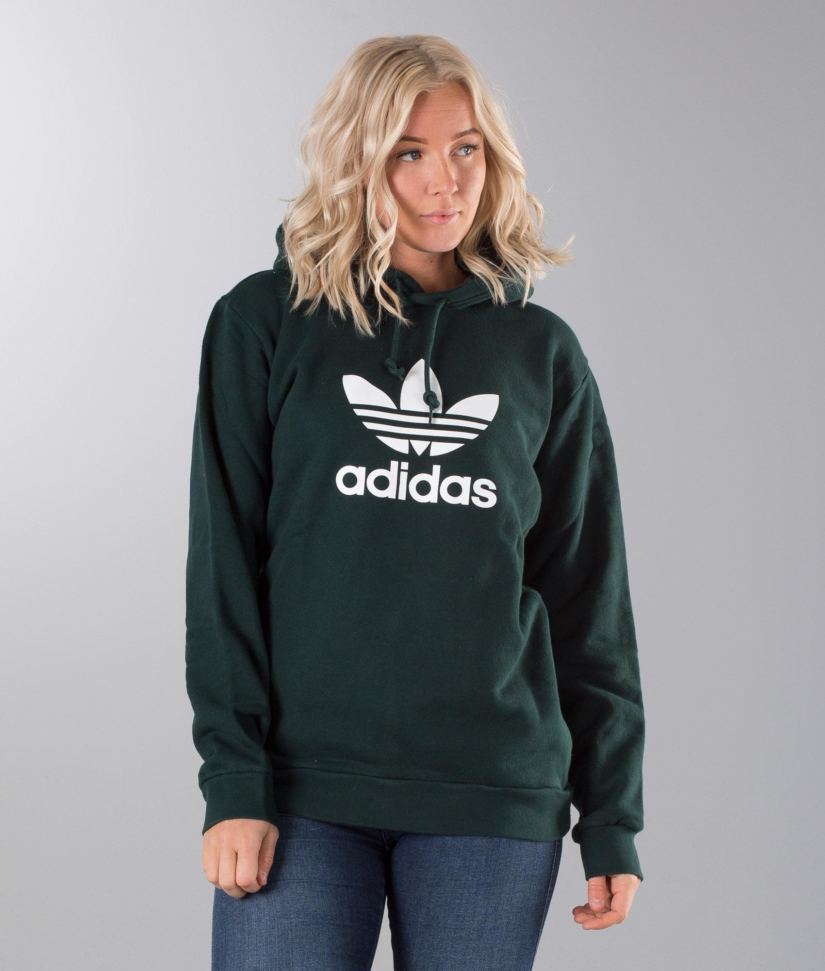 Streetwear HoodiesFree Streetwear Women's Delivery Ridestore Women's HoodiesFree v80mwONn