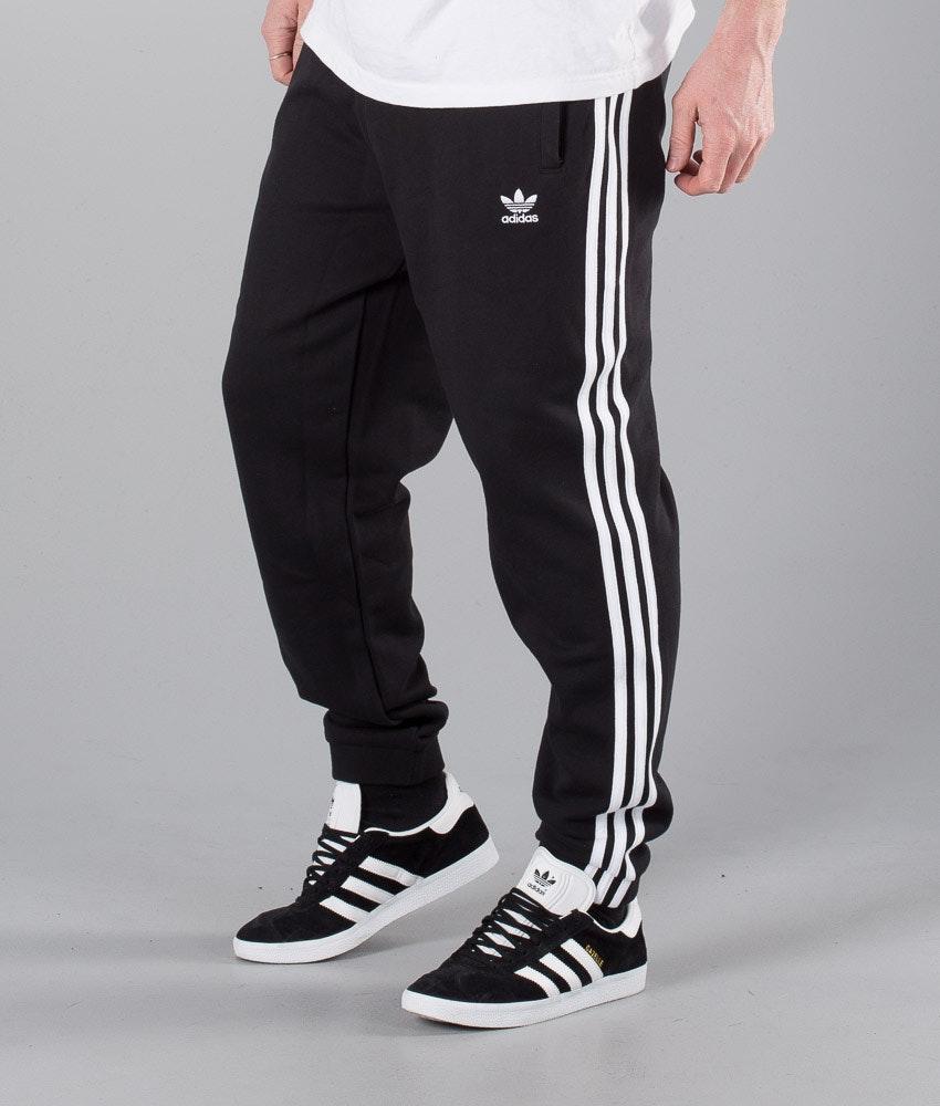 Adidas 3 strip pant