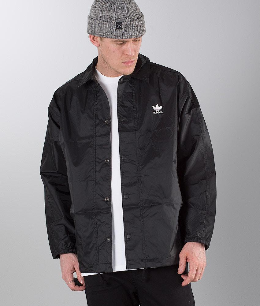 bf5ede8a Adidas jakke - Kjøp online her! | Ridestore.no