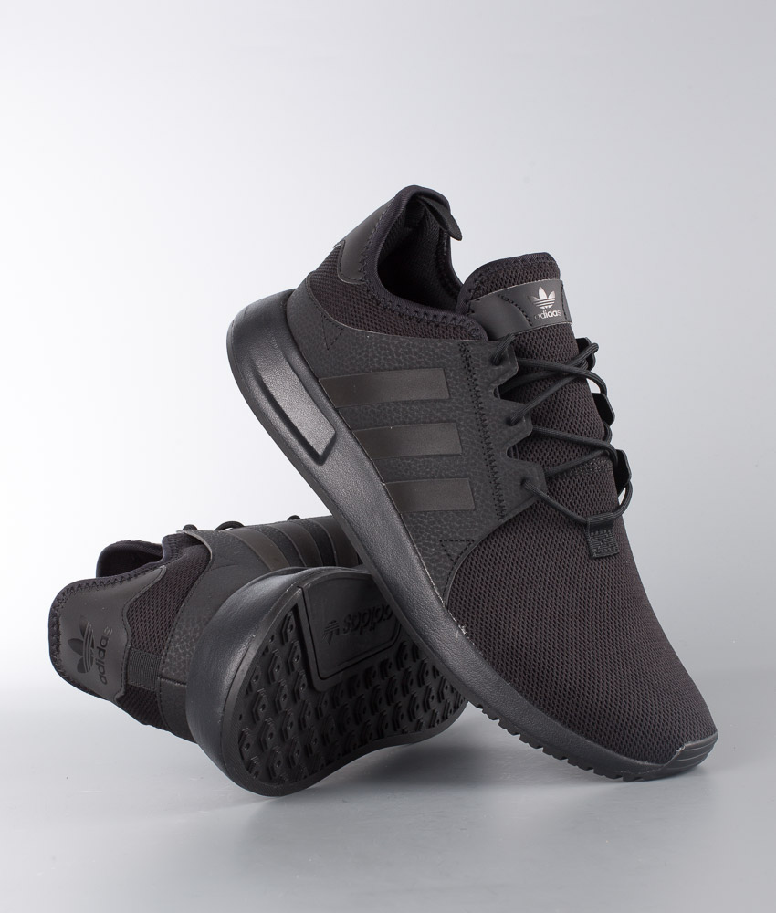 Chez Blacktrace De Adidas plr Originals Core Grey Chaussures X wTvx4SqF