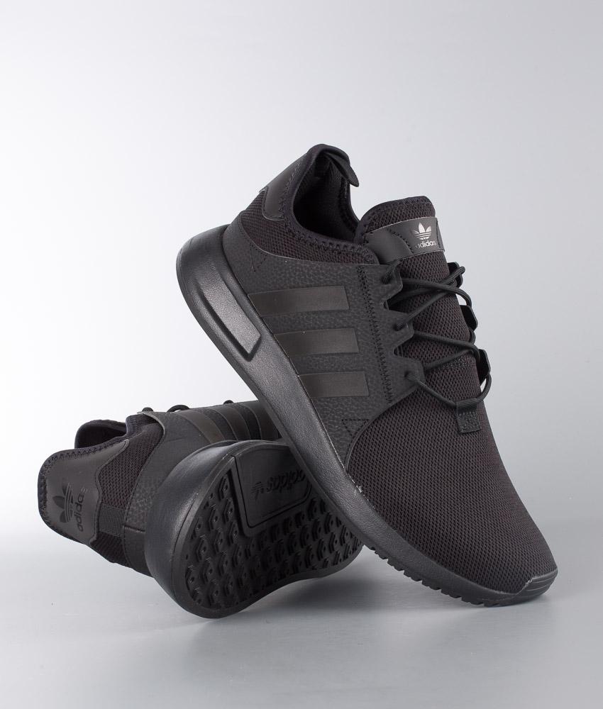 Core Adidas X Chez plr Blacktrace Originals Chaussures Grey De qanv1q