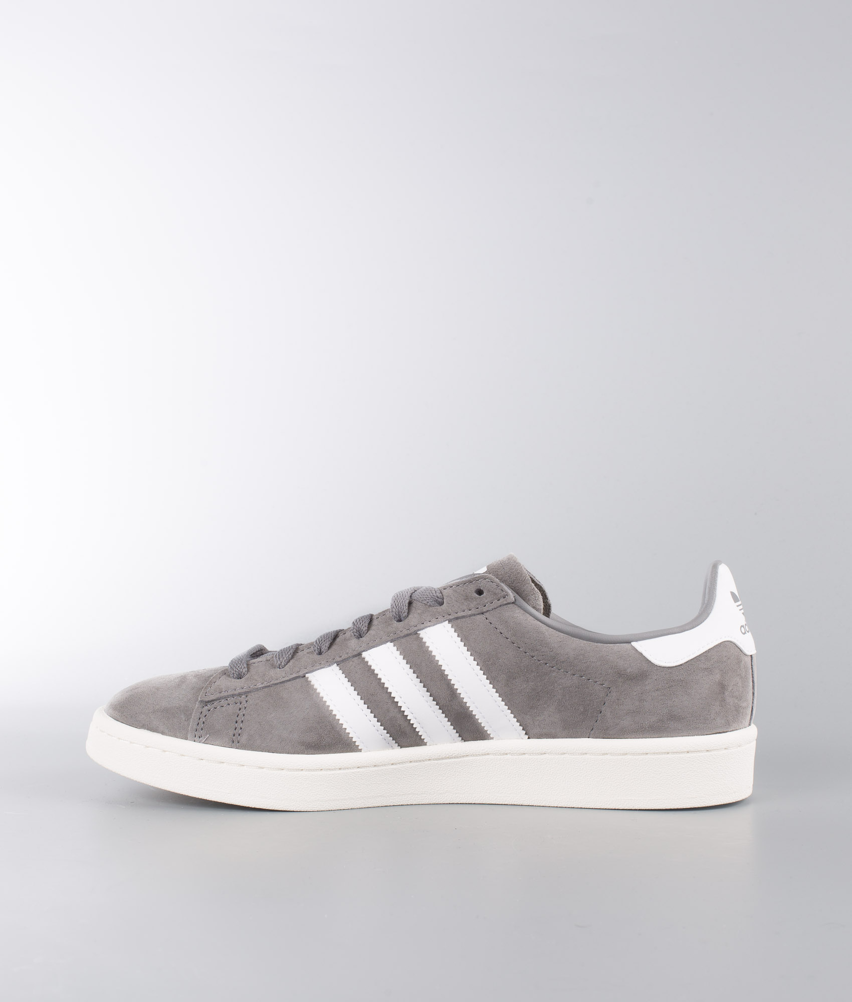 Grey Whitecore Adidas Campus Schuhe White Originals Threefootwear PZwuOXlkiT