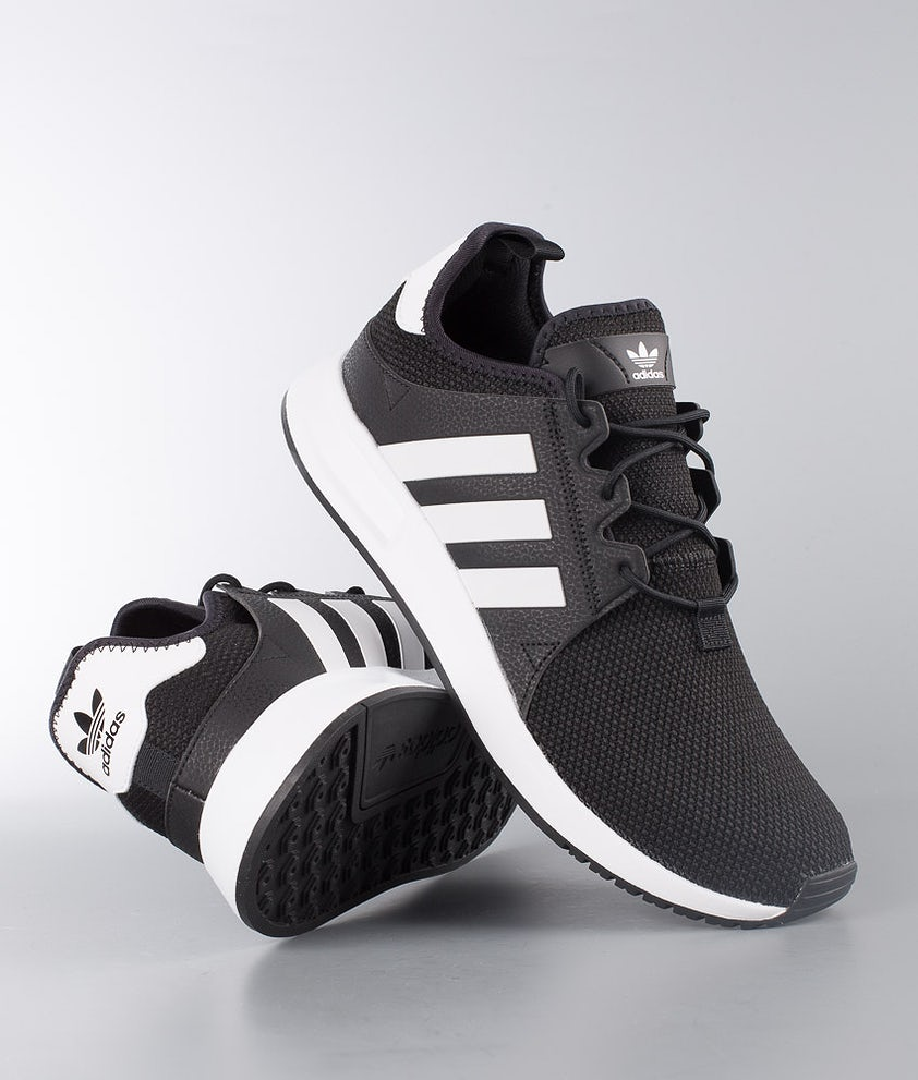 Adidas Originals X_Plr Sko Core Black/Ftwr White/Core Black