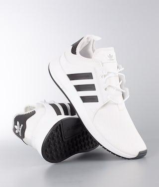 big sale 7d91b 113db Adidas Originals X_Plr Shoes White Tint/Core Black/Ftwr White