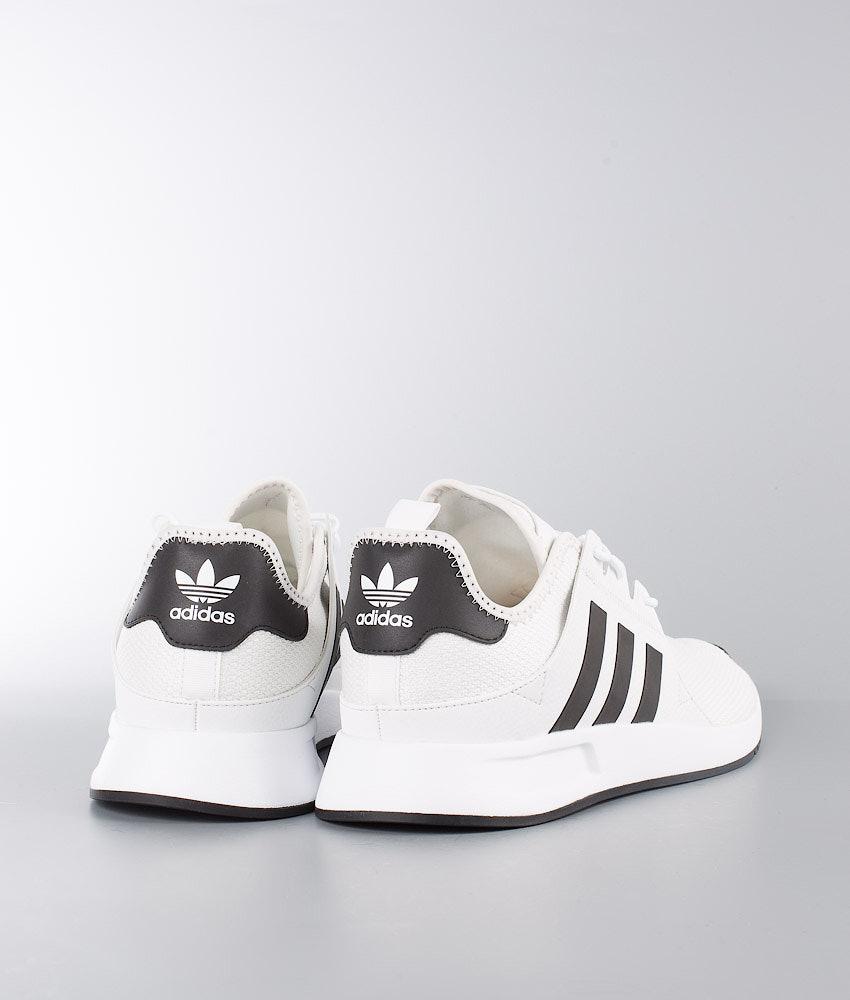 29f06ef95ce3 Adidas Originals X Plr Shoes White Tint Core Black Ftwr White ...