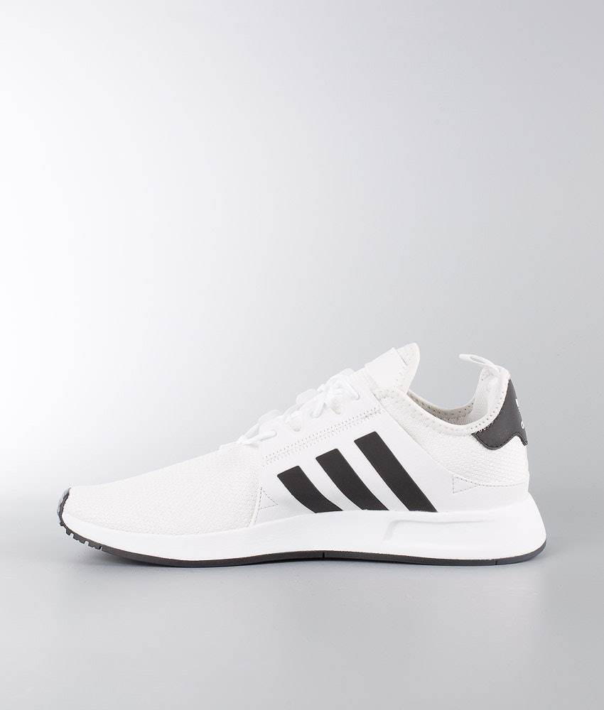 dc5c05e2ada92 Adidas Originals X Plr Shoes White Tint Core Black Ftwr White ...