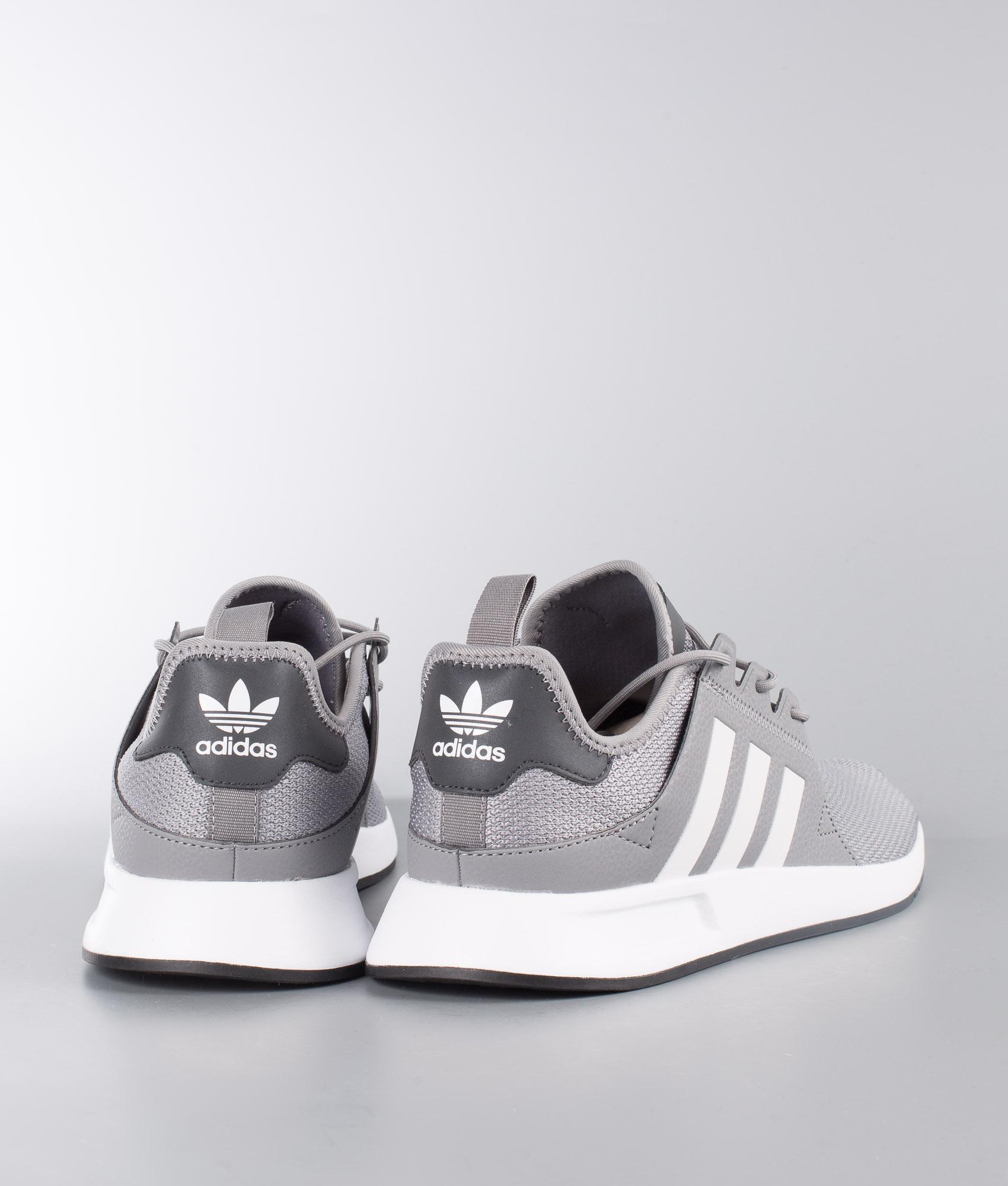 Originals Threefootwear X Adidas Schuhe Grey Whitecarbon plr f7gyYvb6