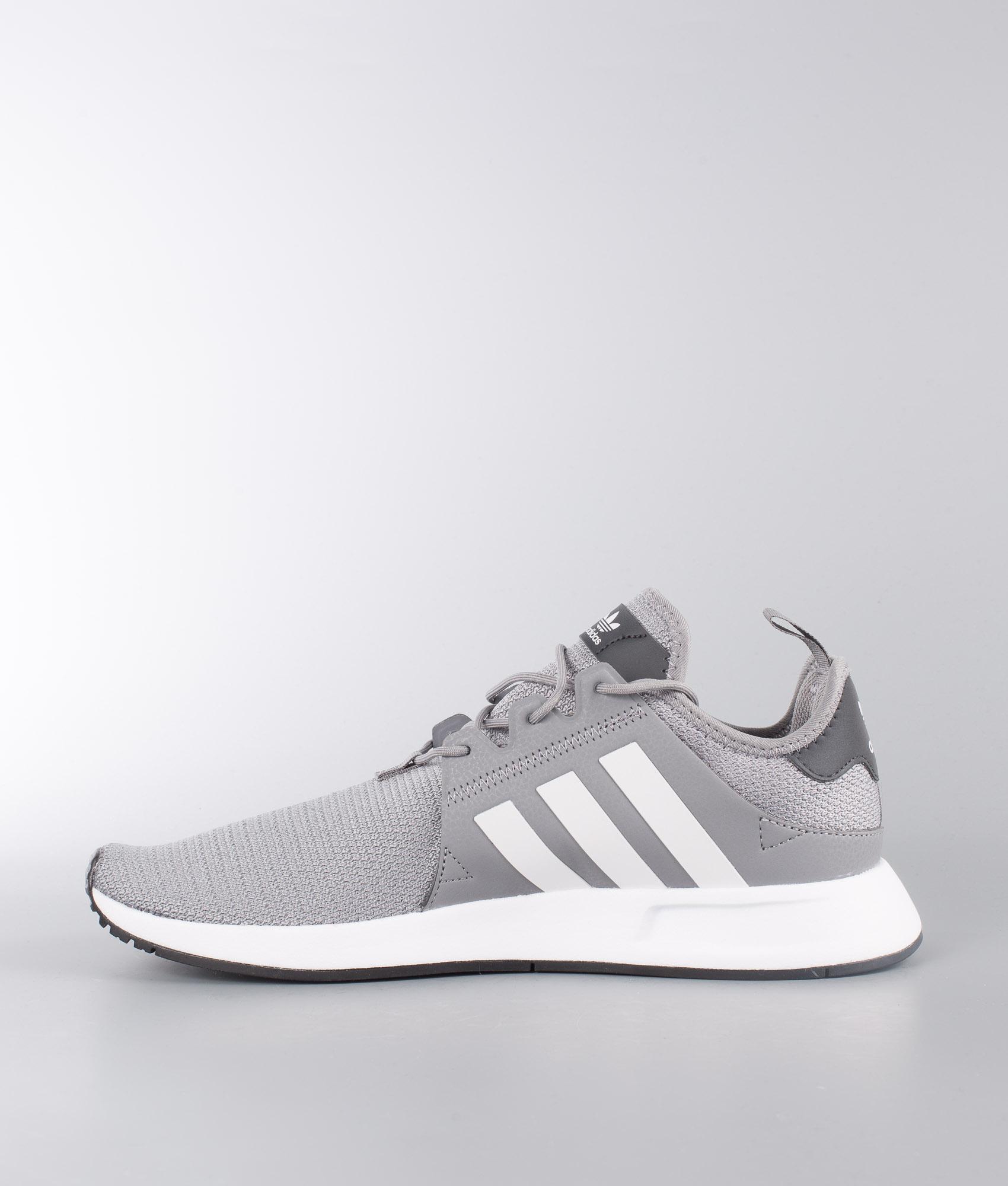Adidas Grey OriginalsX Chez plr Chaussures De Threefootwear T1cKlFJ3