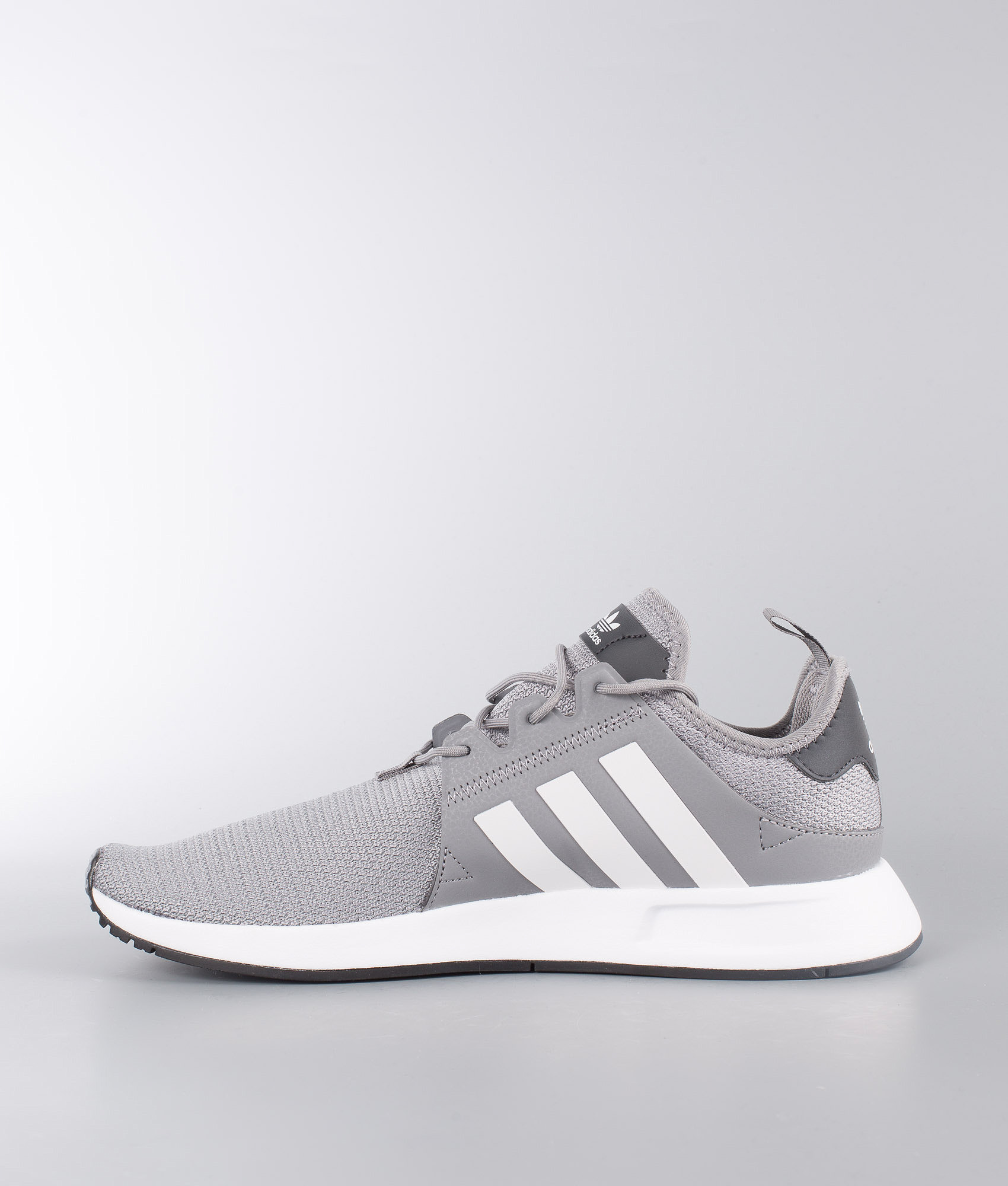 fc4d1292c70 Adidas Originals X_Plr Skor Grey Three/Footwear White/Carbon ...