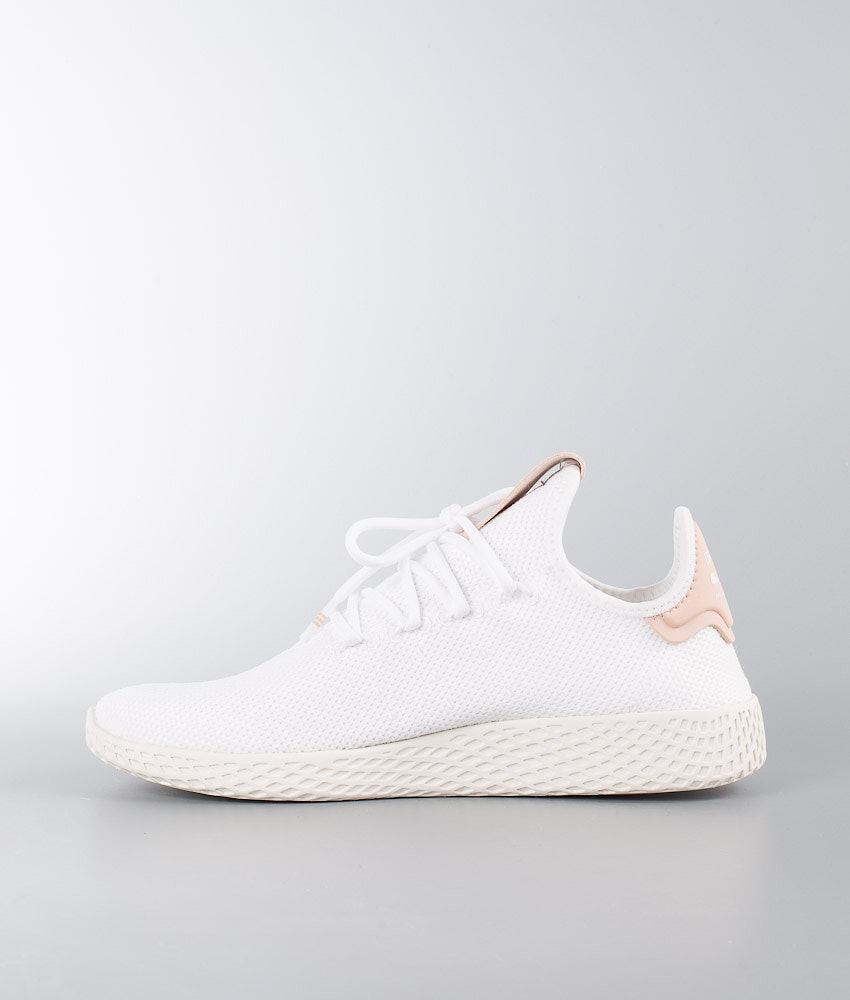 quality design 283d5 35243 Adidas Originals Pw Tennis W Hu Shoes