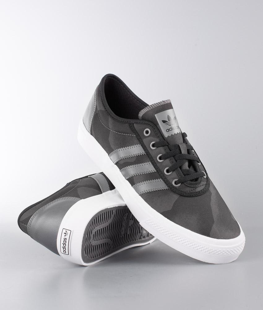 Adidas Matchcourt Shoes kungsgatan