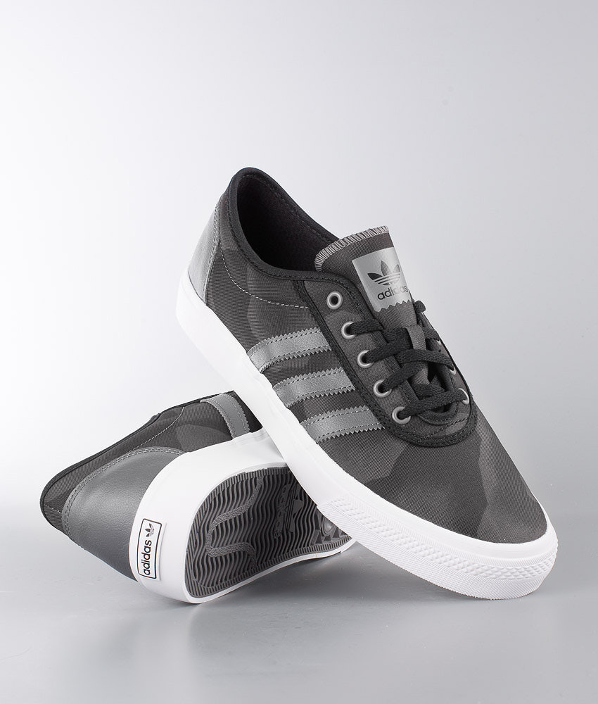 save off f08a2 c997c Adidas Skateboarding Adi-Ease Schuhe