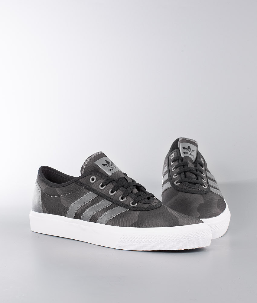 the best attitude c9cdc 26f6d Adidas Skateboarding Adi-Ease Shoes