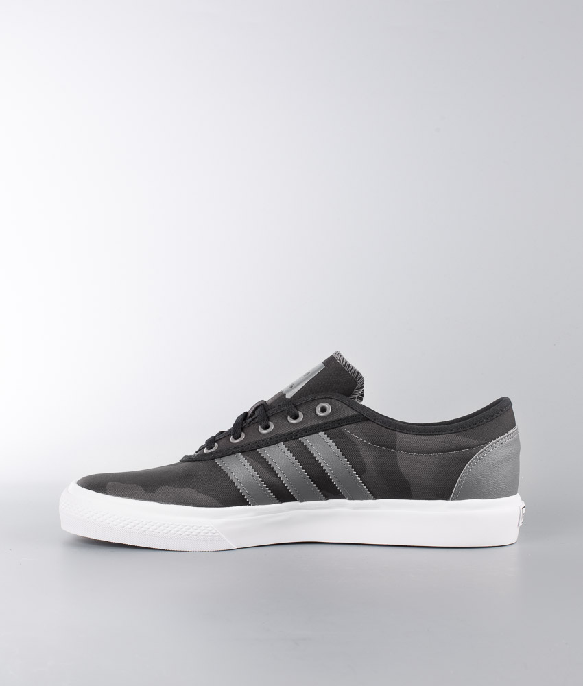 Skateboarding Greyfootwear Adidas Blackdgh Chaussures Solid Core Ease White Adi odBrCex