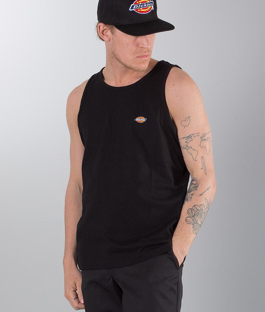 a9312862207 Dickies linne - Köp online här   Ridestore.se