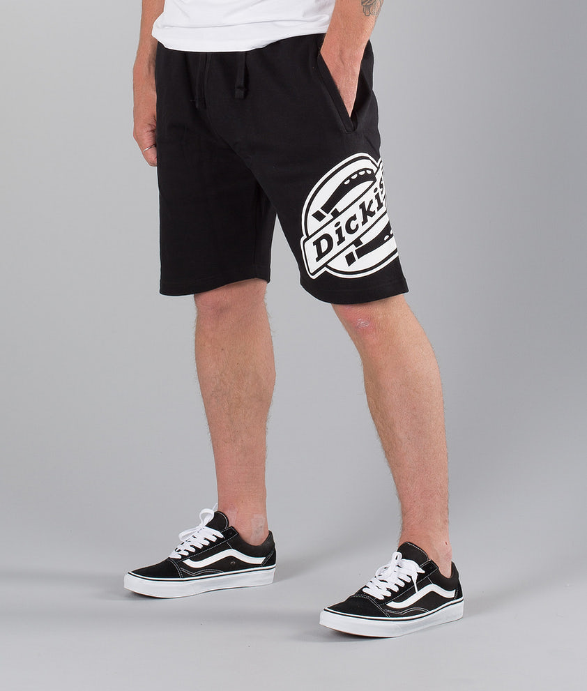 Dickies Roxton Shorts Black