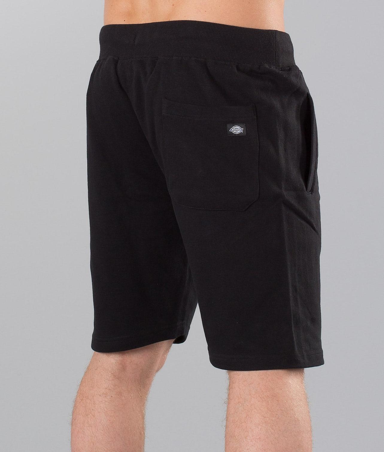 Kjøp Roxton Shorts fra Dickies på Ridestore.no - Hos oss har du alltid fri frakt, fri retur og 30 dagers åpent kjøp!