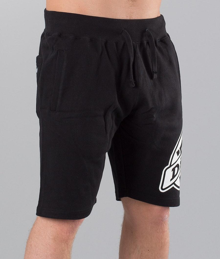 Dickies Roxton Shorts Black