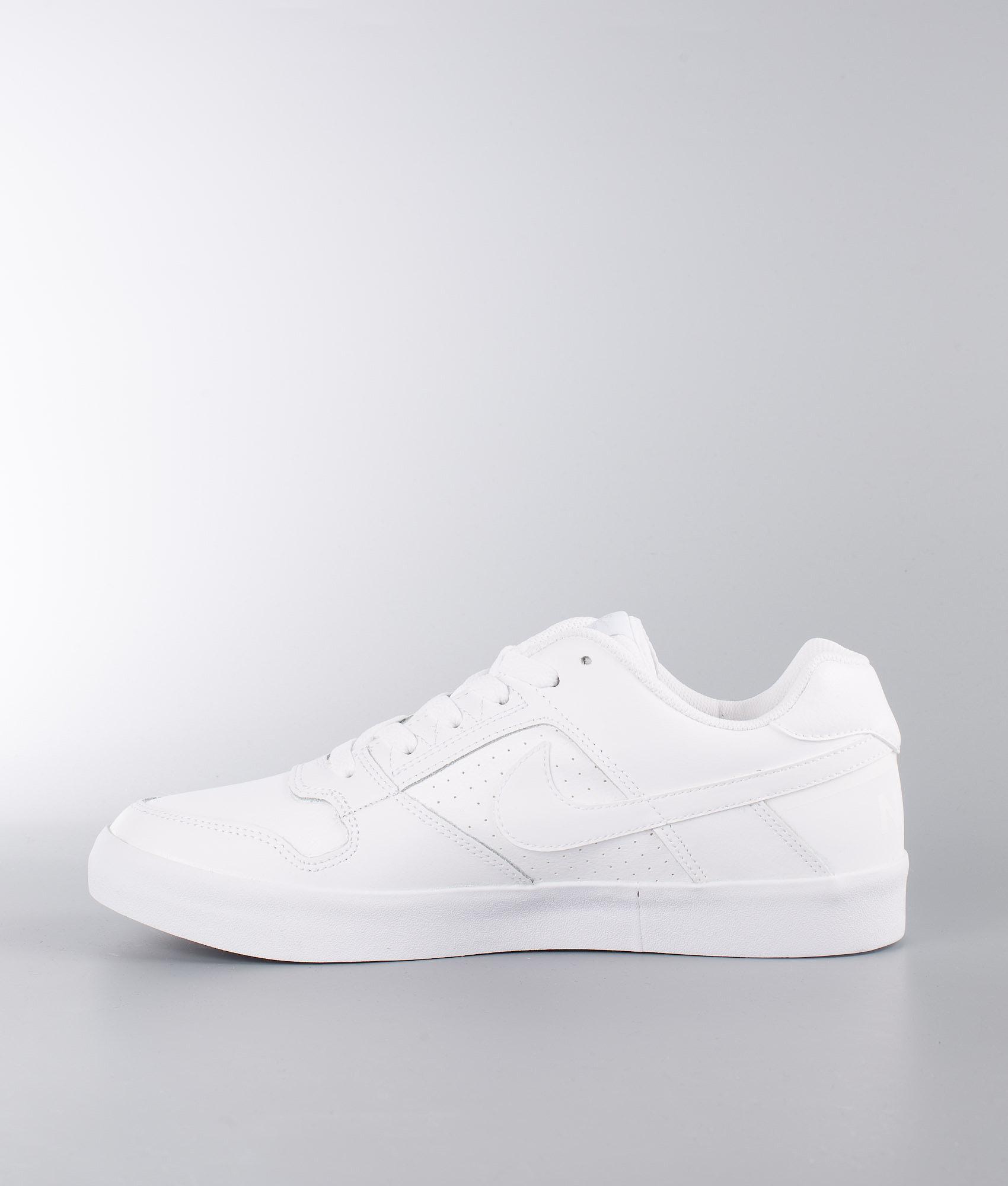 competitive price 3e991 b4076 Nike Delta Force Vulc Skor