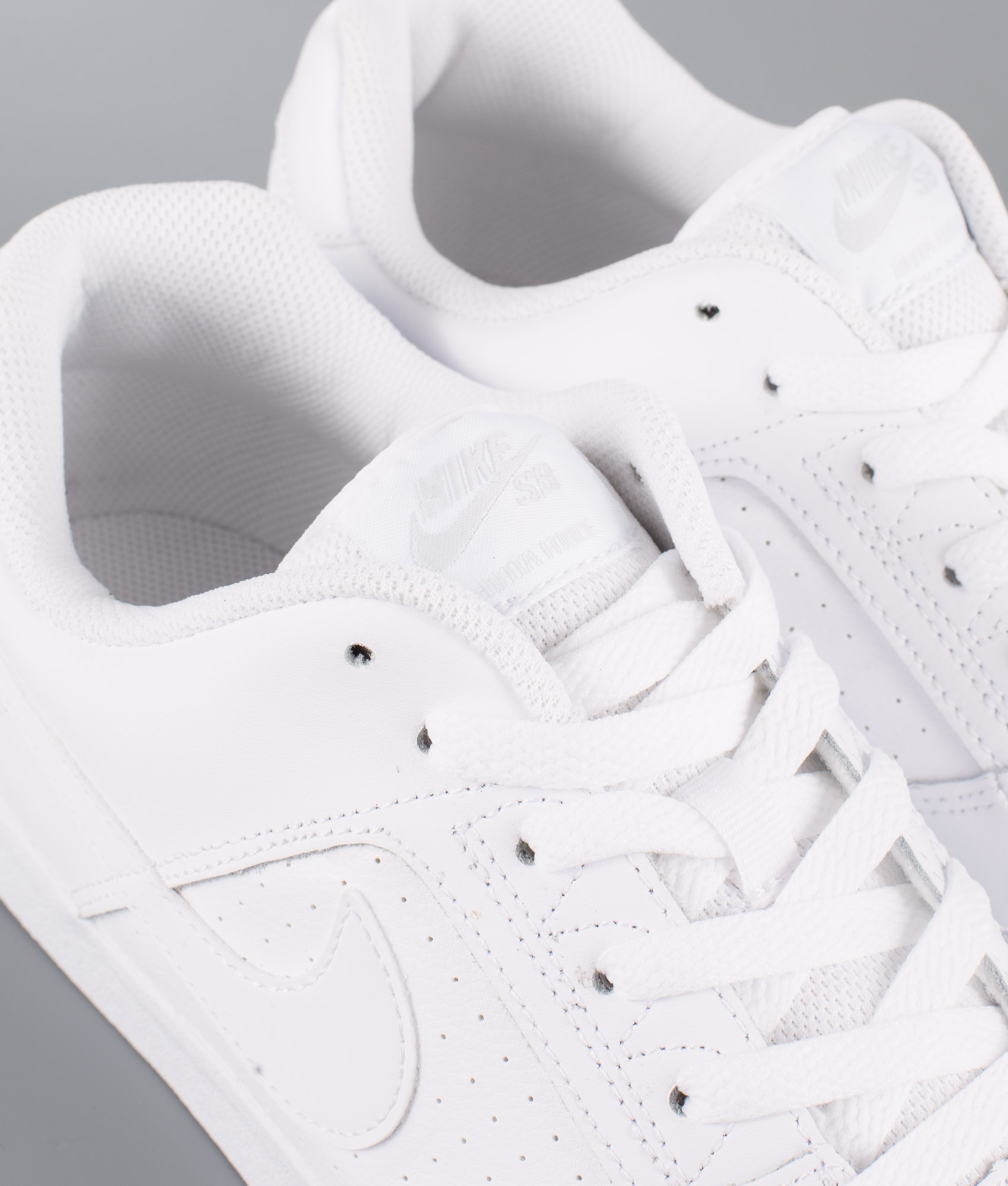 fi Delta Kengät Force White Whitewhite Nike Vulc Ridestore 0dCqwWg