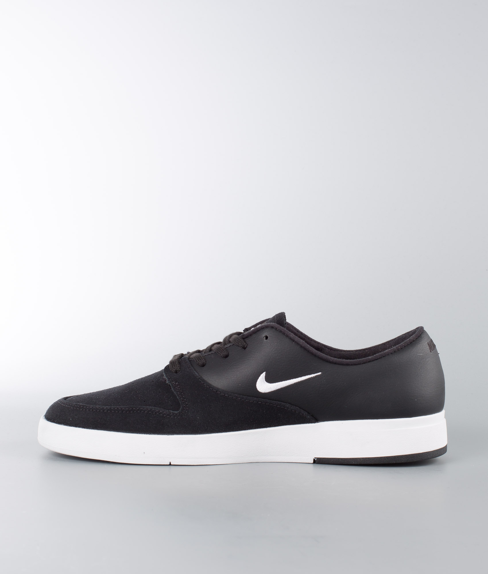 Nike SB Zoom Paul Rodriguez Ten