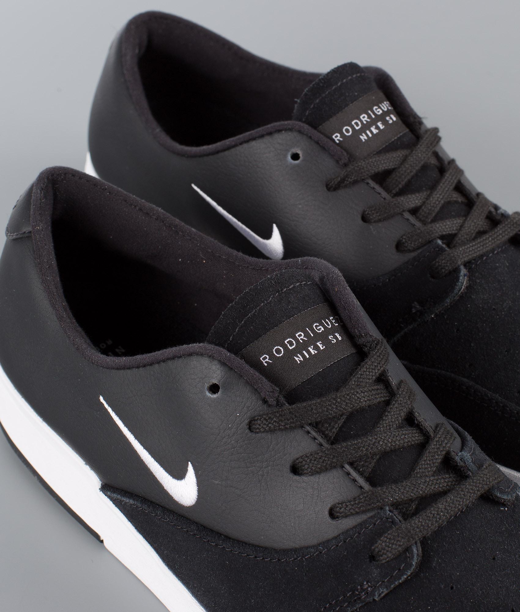 super popular c0e69 d2c80 Nike Zoom P-Rod X Schuhe