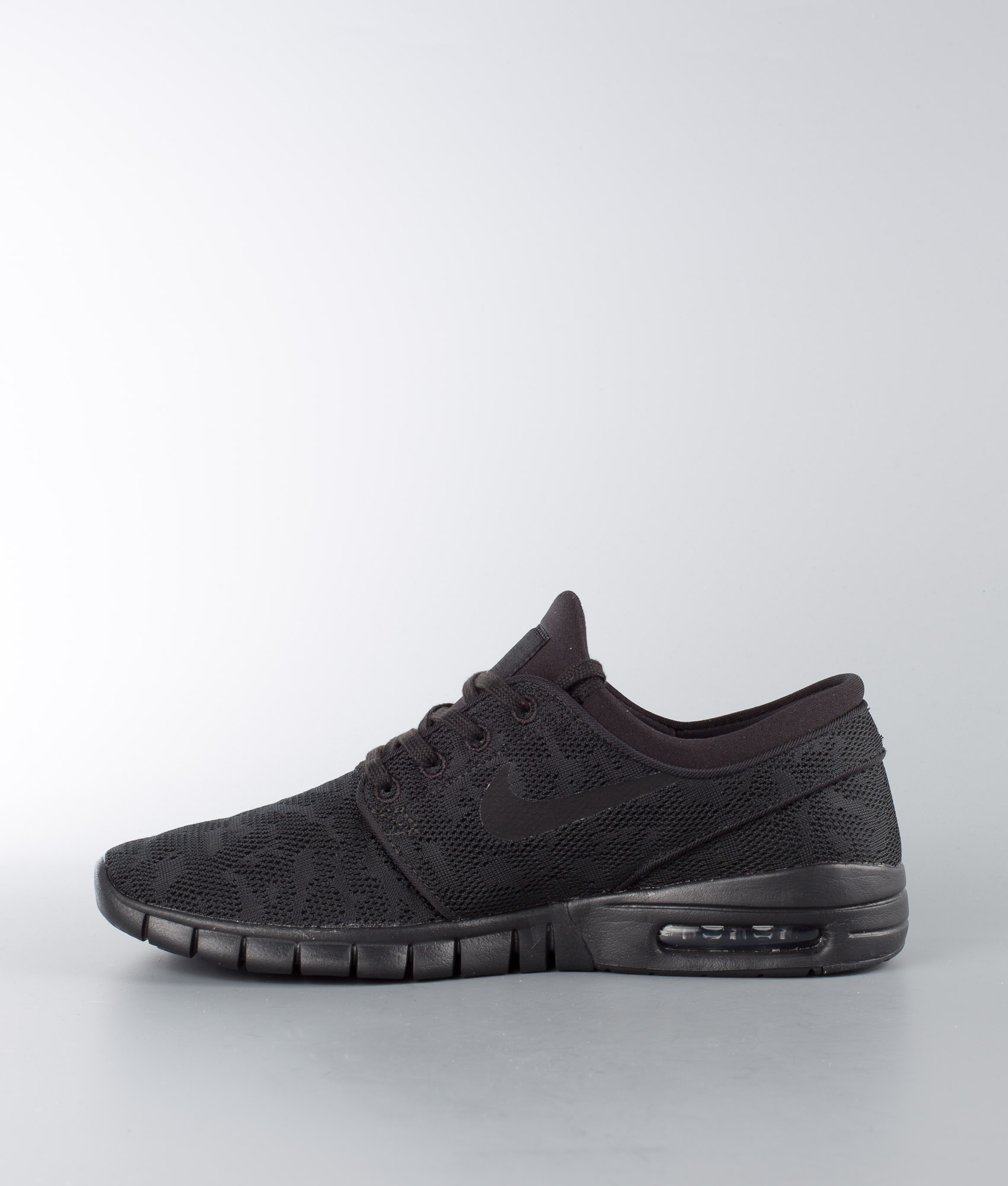 2336d27b25b discount code for nike stefan janoski max shoes 3b5ef dc313