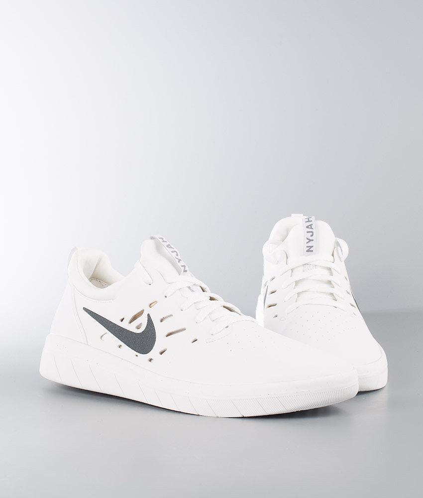 meet fc1de 40788 Nike Nyjah Free Shoes