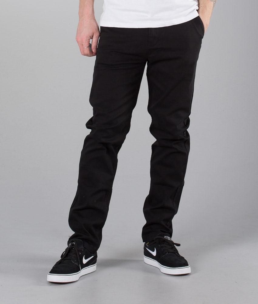 Sweet SKTBS Ultimate Pants Black