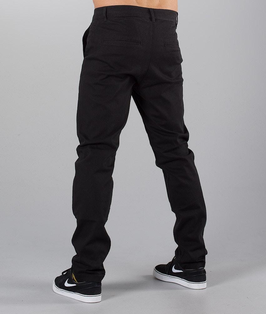 Sweet SKTBS Ultimate Bukser Black